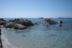 23-villasimius-la-spiaggia