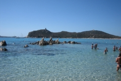 26-villasimius-la-spiaggia