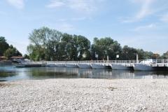 B-01-Il-punto-di-imbarco-il-ponte-di-Barche-a-Bereguardo
