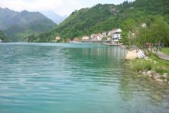 DSCN0290-PN-lago-di-Barcis_val-cellina