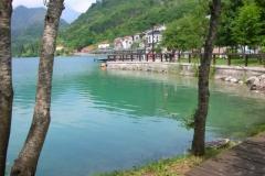 DSCN0292-PN-lago-di-Barcis_val-cellina