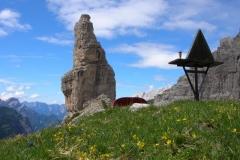 DSCN0434-PN-campanile-di-val-Montanaia