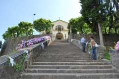 1_Il-Santuario-di-Altino