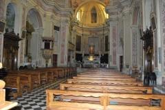 Chiesa-di-S.Maria-Assunta-e-S
