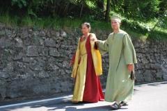 FESTA-POPOLARE-2009-2-196