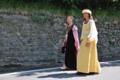 FESTA-POPOLARE-2009-2-209