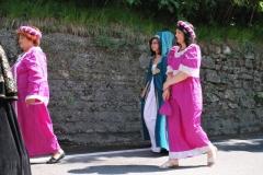 FESTA-POPOLARE-2009-2-215