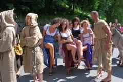 FESTA-POPOLARE-2009-2-230