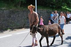 FESTA-POPOLARE-2009-2-236