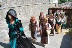 FESTA-POPOLARE-2009-2-247