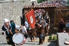 FESTA-POPOLARE-2009-2-257