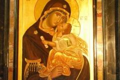 Icona-al-Santuario