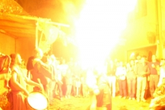 La-fiammata-finale