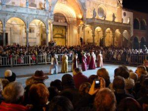 Cremona La Dolce