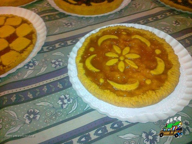 004 Le Torte