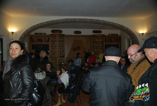 010 Visita alle cantine Adorno