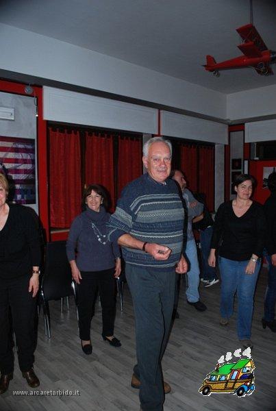 051 Cena con danze