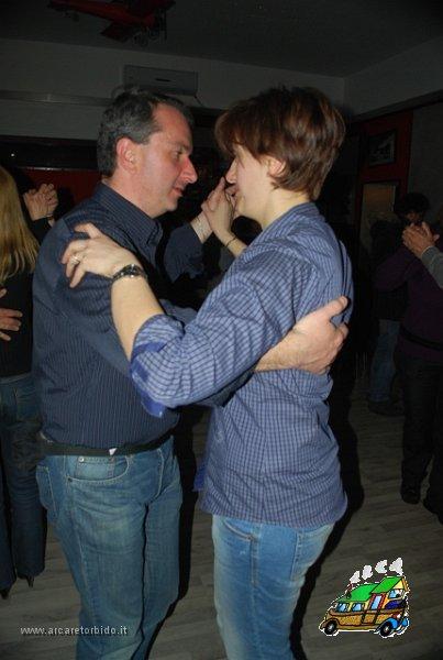 054 Cena con danze