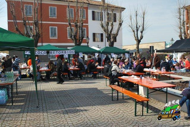 066 Lo stand della Pro Loco (1)