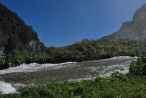 Alla scoperta dei Parchi d'Abruzzo