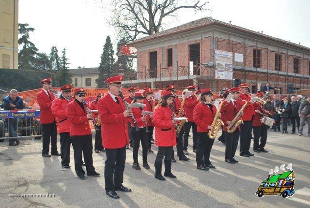 072 La Banda (1)