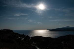 Rilassarsi all'Elba